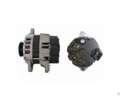 Alternator For Kia 37300 02551 Morning Picanto