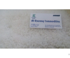 Ldpe Resin Off Grade From Pakistan