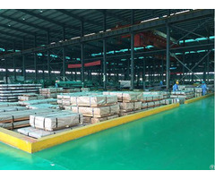 Gbt 4237 1cr12 Martensitic Stainless Steel Plates Sheets