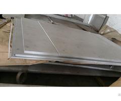 Gbt 4237 0cr25ni20 High Chromium Nickel Austenitic Stainless Steel