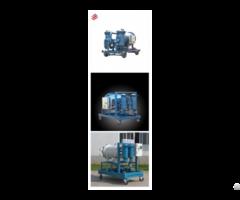 Fuel Coalescence Separation Oil Filter