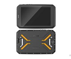 Hidon Ip68 Waterproof 8 0 Inch Rugged Win10 Tablet Win 10 Mini Pc