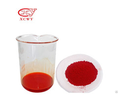 Acid Orange Ii Powder Dye
