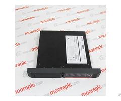 Moeller Ps416 Net 440 Fob Xiamen