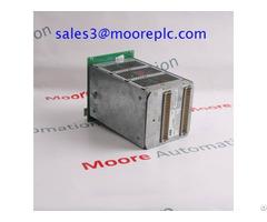 Foxboro Dcs Cp40b P0961bc Rev 0m Fob Xiamen