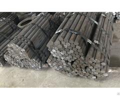 Mild Steel 1020