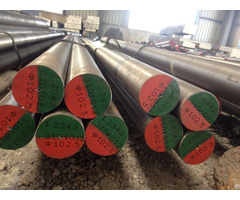 H11 Steel Otai Is A Reliable Supplier