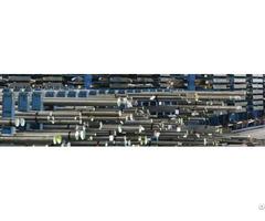 Alloy Steel1 6511