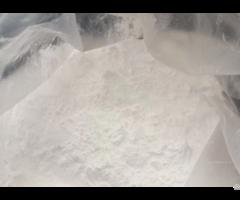 Ptfe Micropowder Tpd 503sa