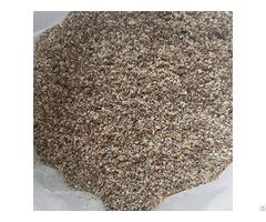 Roasted Perilla Powder