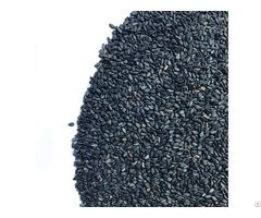 Vietnam Black Sesame Seeds