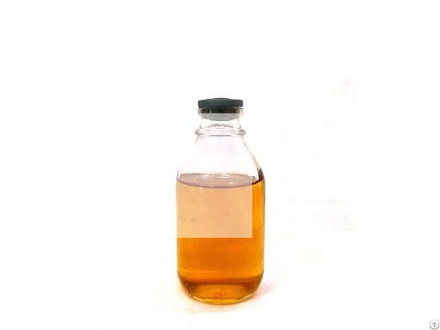 Nonyl Phenol Ethoxylate Phosphate Esters