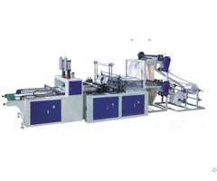 Provide Bag Making Machine