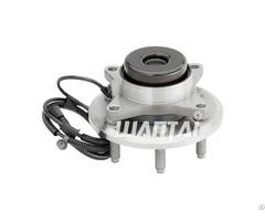 Trailer Hydraulic Brake Assembly 9 X 1 3 4