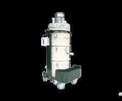 Industrial Vacuum Cleaner Dynavac