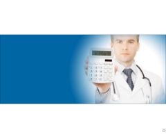 Charge Capture Review Service For Physician And Hospital Nashville