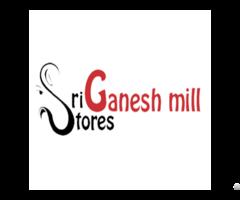 Havells Motor Dealers In Coimbatore Sri Ganesh Mill Stores