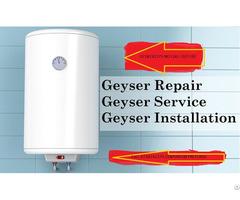Centurion Geyser Repairs 0768620394 No Call Out Fee