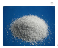 Lapping Al2o3 White Fused Aloxide Powder Made In China