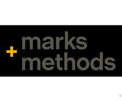 Marks And Methods Branding Agency In Hyderabad