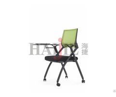 School Furniture Interactive Training Chair
