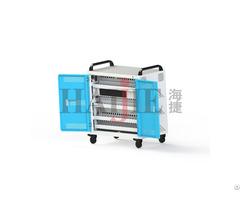 Laptop Charging Cart Hj Cm65