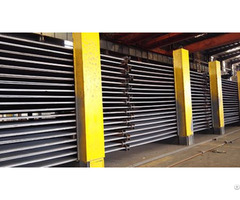 Astm A285 Grade C Carbon Steel For Pressure Vessels