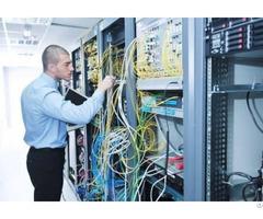 Rooihuiskraal Electricians