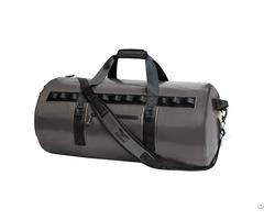 Mier Waterproof Dry Duffel Bag Airtight Tpu