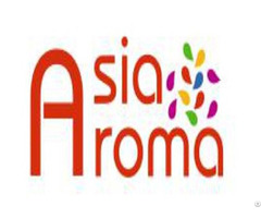 Asia Aromatic Industry Expo 2020
