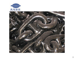 46mm Marine Ship Anchor Chain For Sale With Low Price