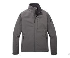 Mier Women S Windproof Softshell Jacket