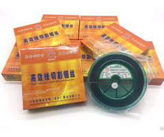 Molybdenum Wire 0 18mm X 2000m Guangming Jdc For High Speed