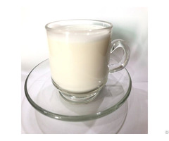 Coconut With Milk Powder Beverage