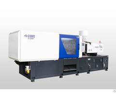 Zhenfei Servo Energy Saving Injection Molding Machine