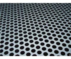 Material Filter Cloth