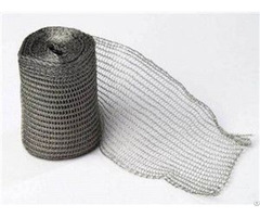Knitted Mesh Wholesale