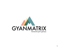Gyanmatrix Digital Transformation And Web Solutions