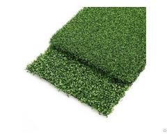 China Manufacture 10mm Grass