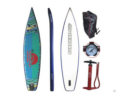 Wholesale Inflatable Stand Up Paddle Board