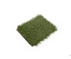 40mm Landscape Grass With 3 Color