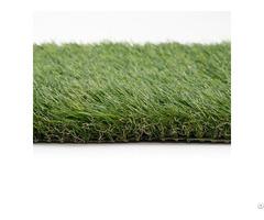 Cheap 50mm Pe Fibrillated Yarn Football Turf Soccer Artificial Grass