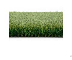 40mm No Filling Artificial Football Grass