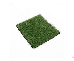 High Quality Golf Artificial Grass