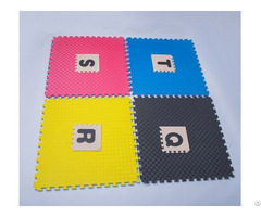 High Quality Martial Taekwondo Mat