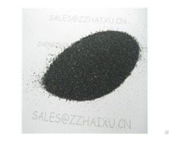 Foundry Chromite Sand Fcs For Steel Mill