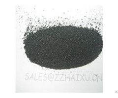 South Africa Foundry Grade Chromite Sand For Metalcasting