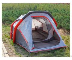 Inflatable Tent Ctit03 1