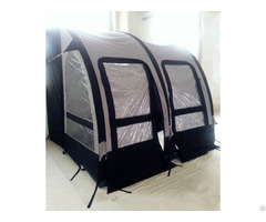Car Roof Top Tent Hot Sale