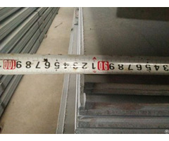 Astm A517 Grade F Alloy Steel Plates